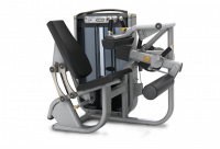 Ultra Series Seated Leg Curl G7-S72