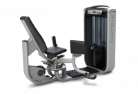 Ultra Series Hip Adduction G7-S74