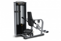Versa Seated Triceps Press VS-S42