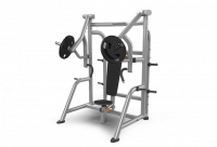Magnum Series Vertical Bench Press MG-A422