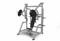 Magnum Series Vertical Decline Bench Press MG-A480