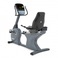 R70 Commercial Recumbent Bike