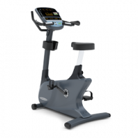 Vision U70 Upright Exercise Bike