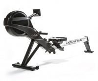 VR400 Pro Rowing Machine