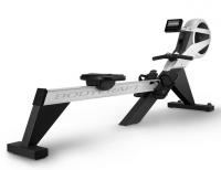 VR 500 Pro Rowing Machine