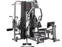 X2 Strength Training System