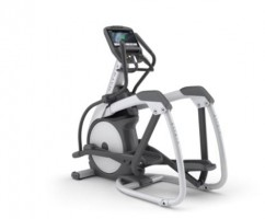 Ellipticals / Ascent Trainers