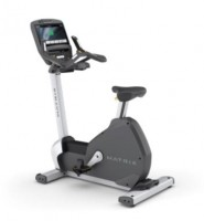 Upright Bikes/Fan Bikes